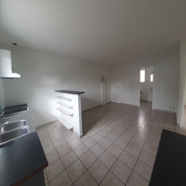 Offres de location Appartement Boujan-sur-Libron 34760