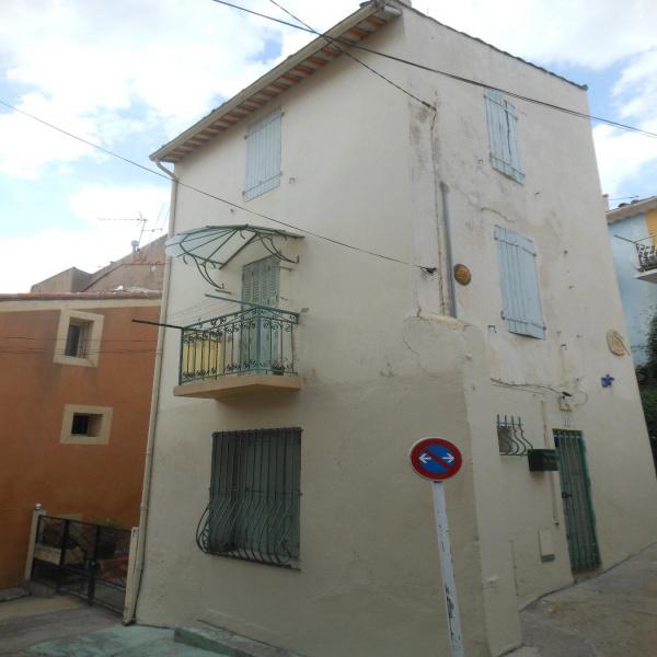 Offres de location Maison Béziers 34500