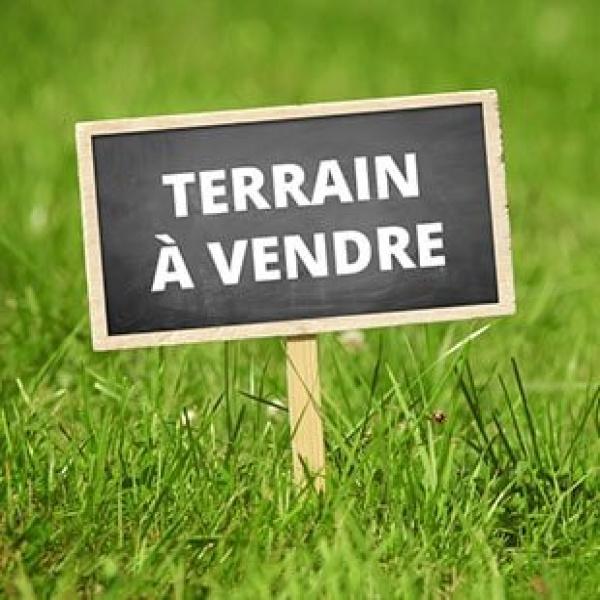 Offres de vente Terrain Cers 34420